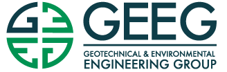 GEEG – Geotechnical & Environmental Engineering Group